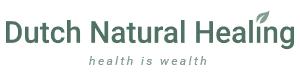 Dutch Natural Healing