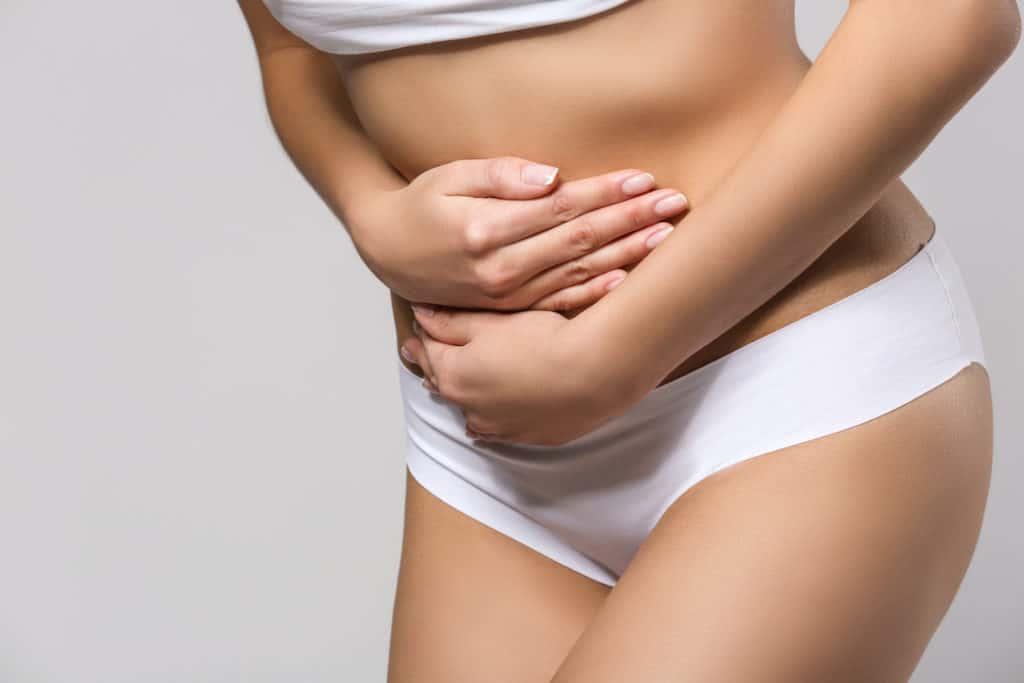 endometriose et cbd