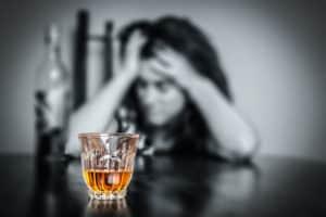 cbd contre alcoolisme