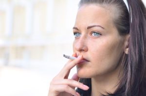 cbd contre le tabagisme