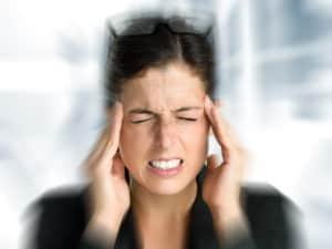 Le CBD peut-il nous aider à lutter contre la migraine ?