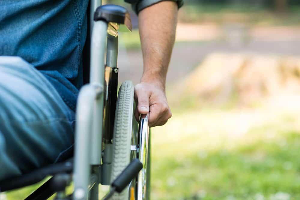 sclerose en plaques cbd