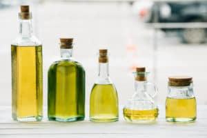 huile de chanvre, la solution naturelle contre la couperose