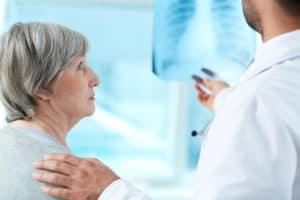 Diagnostic en cabinet sclérose en plaques