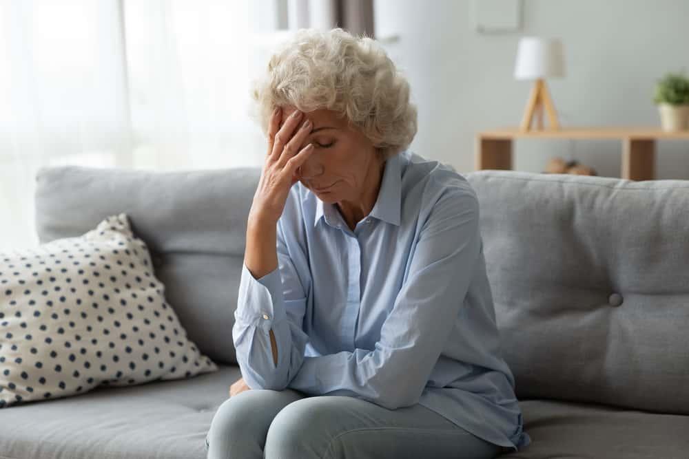 Le CBD peut générer des effets secondaires non désirables et quelques dangers pour le corps humain s'il est mal utilisé.