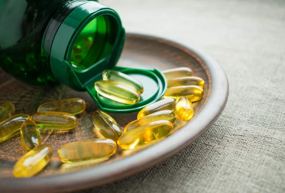 Le CBD peut se consommer en gélule, ce qui est pratique pour les patients. Des études ont analysé le potentiel thérapeutique du CBD pour réguler l'hypertension.