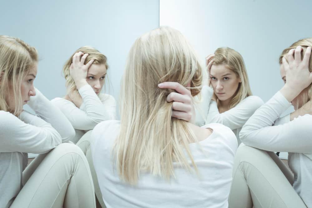 Le CBD peut-il aider dans le traitement de la schizophrénie ?