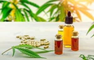 Le CBD, molécule naturelle, présente dans la plante de cannabis, pourrait être utile dans le traitement des symptômes de la maladie de Lyme, grâce, notamment à ses propriétés anti-bactériennes et anti-inflammatoires.