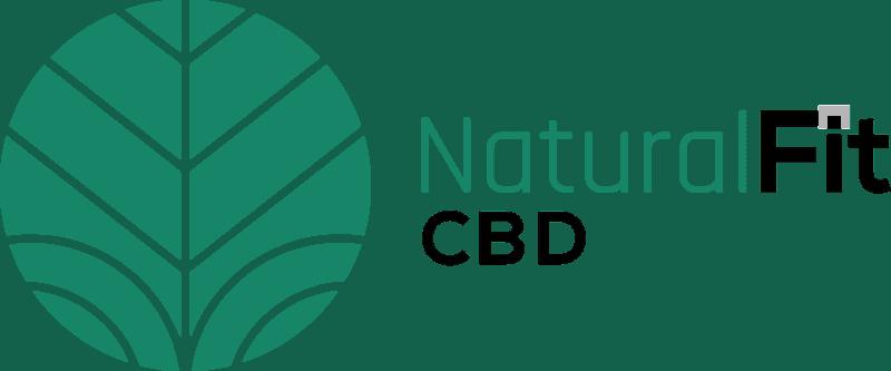 logo natural fit