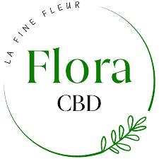 Flora CBD, une des marques française, parmi les meilleures huiles de CBD