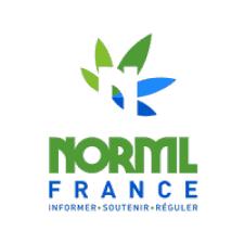 NORML France, un très grand acteur de la consolidation de la filière du chanvre bien être sur le terittoire.
