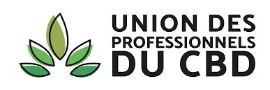 Union des professionnels du CBD est une des organisations françaises, faisant la promotion de la filière chanvre bien être.