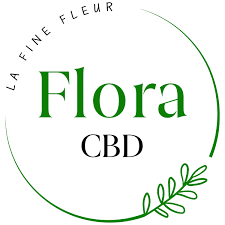 Flora CBD est une des marques française proposant du miel de cannabis CBD